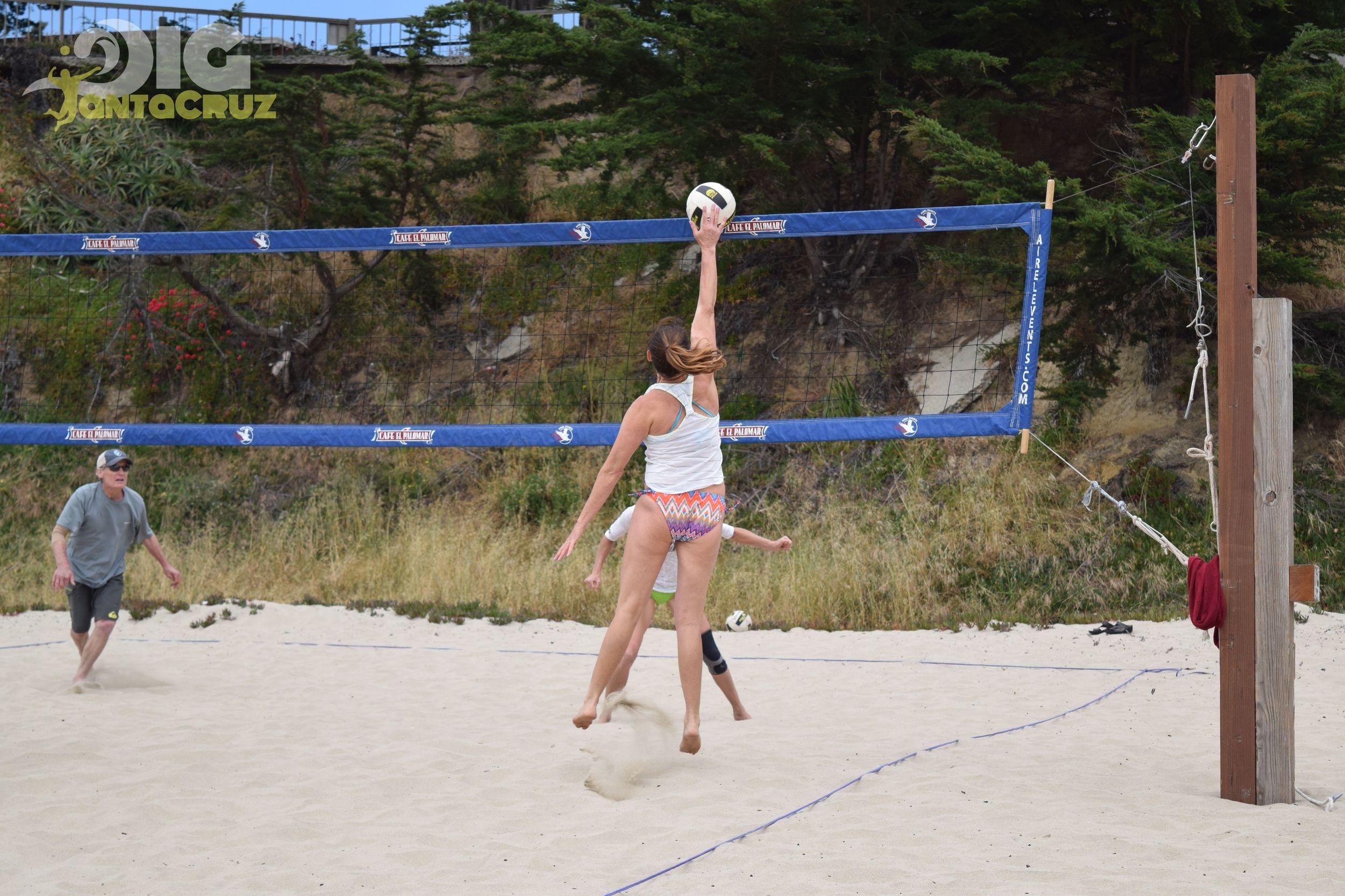 Century Tournament 2016-05-30_12-59-28.JPG