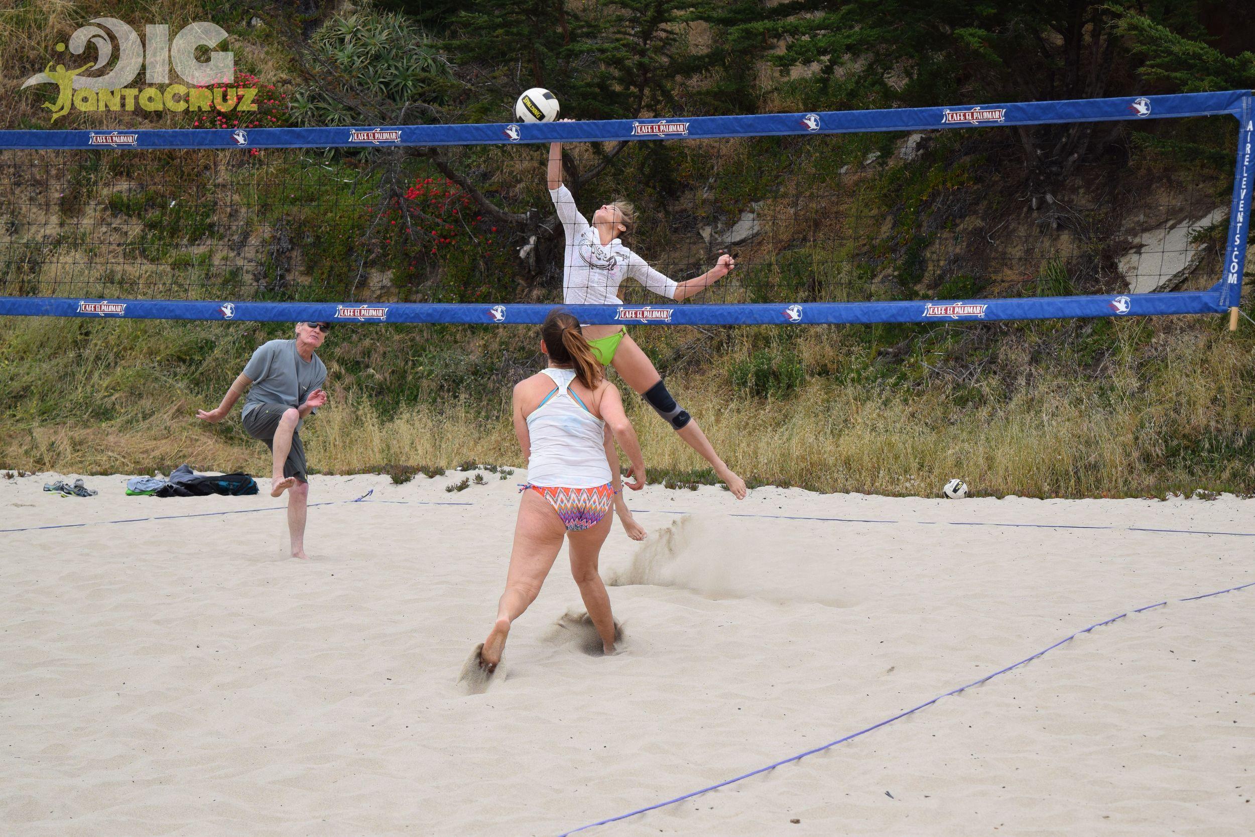 Century Tournament 2016-05-30_12-59-32.JPG