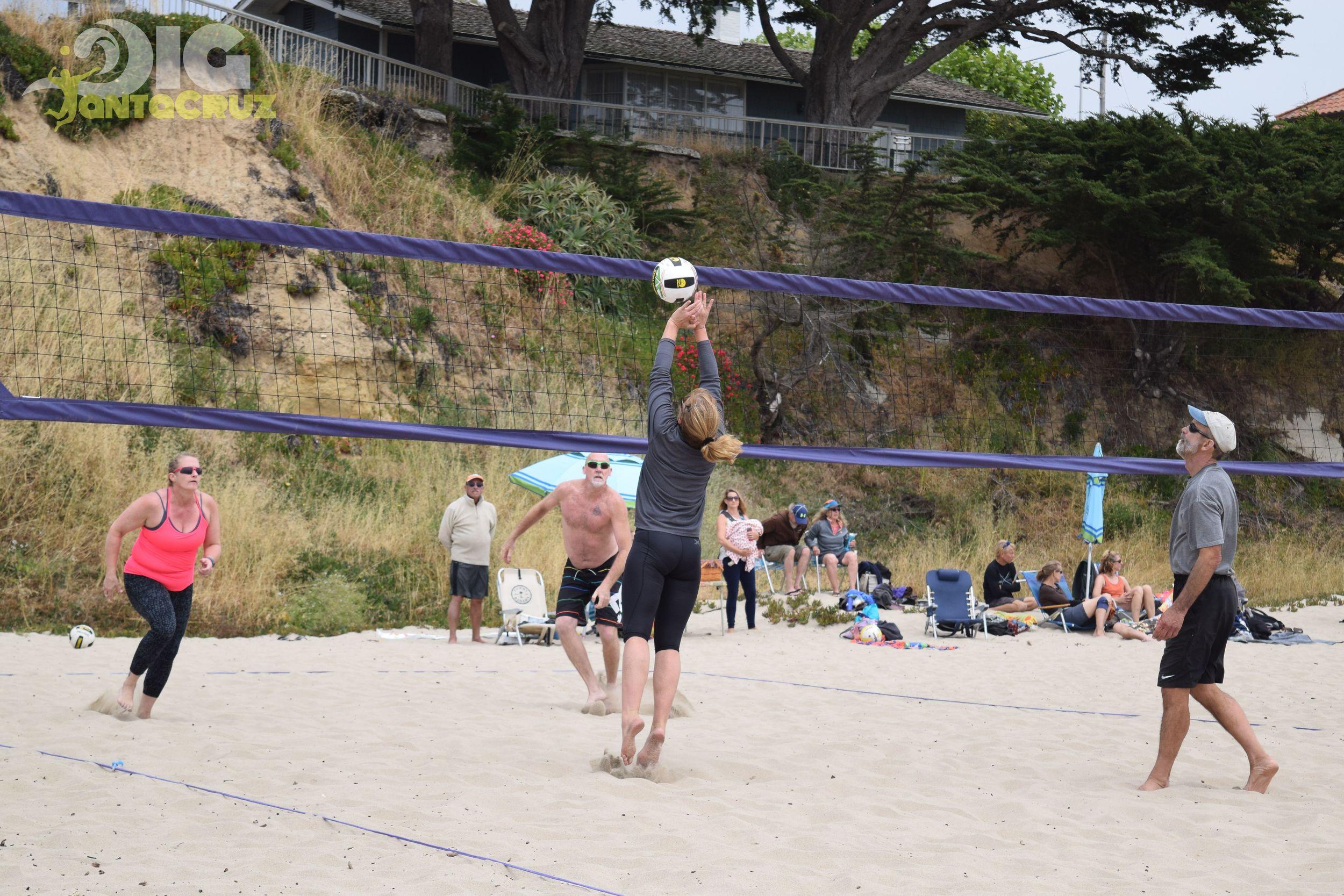 Century Tournament 2016-05-30_13-03-52.JPG