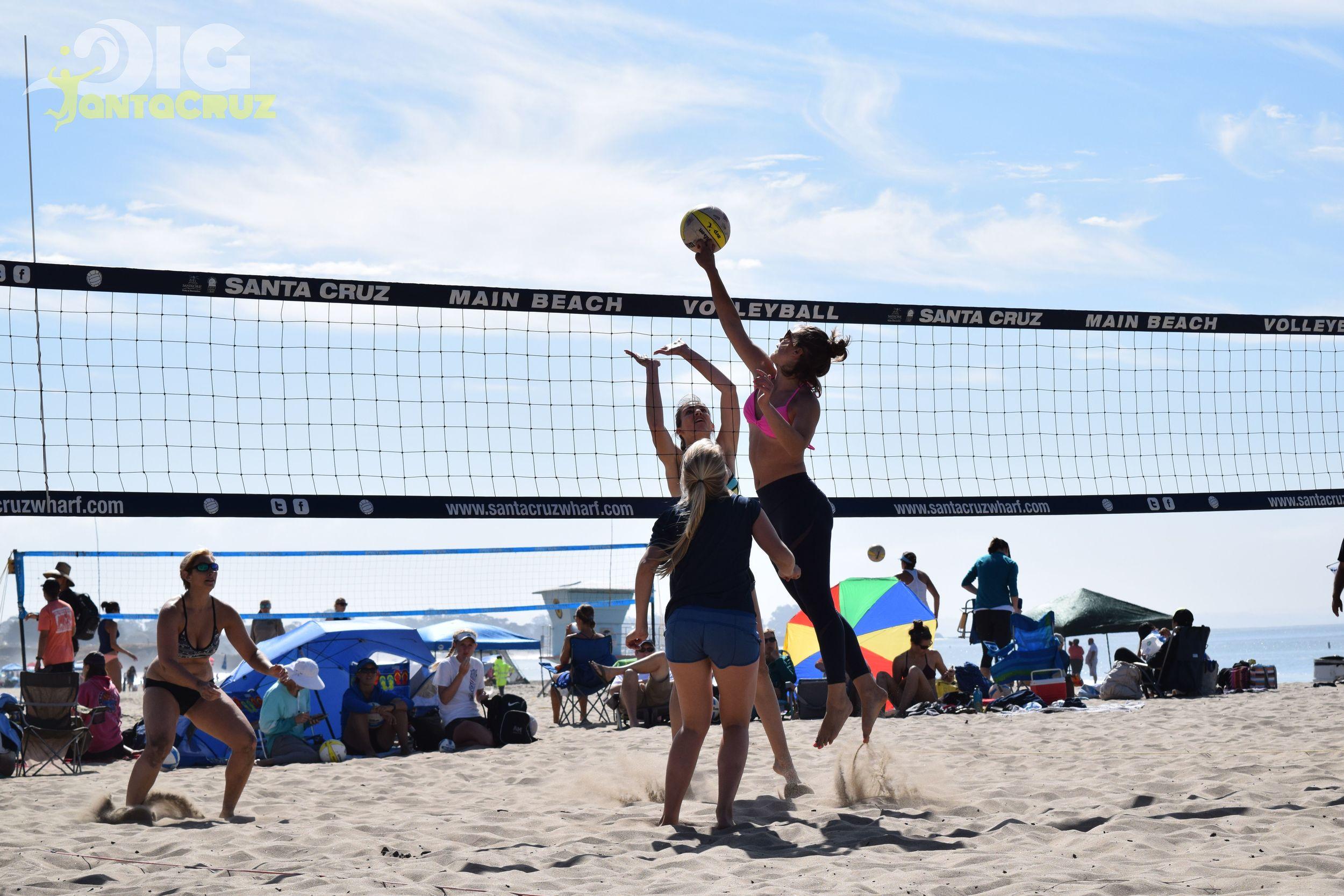 CBVA Tournament 2016-06-18_09-45-19.JPG