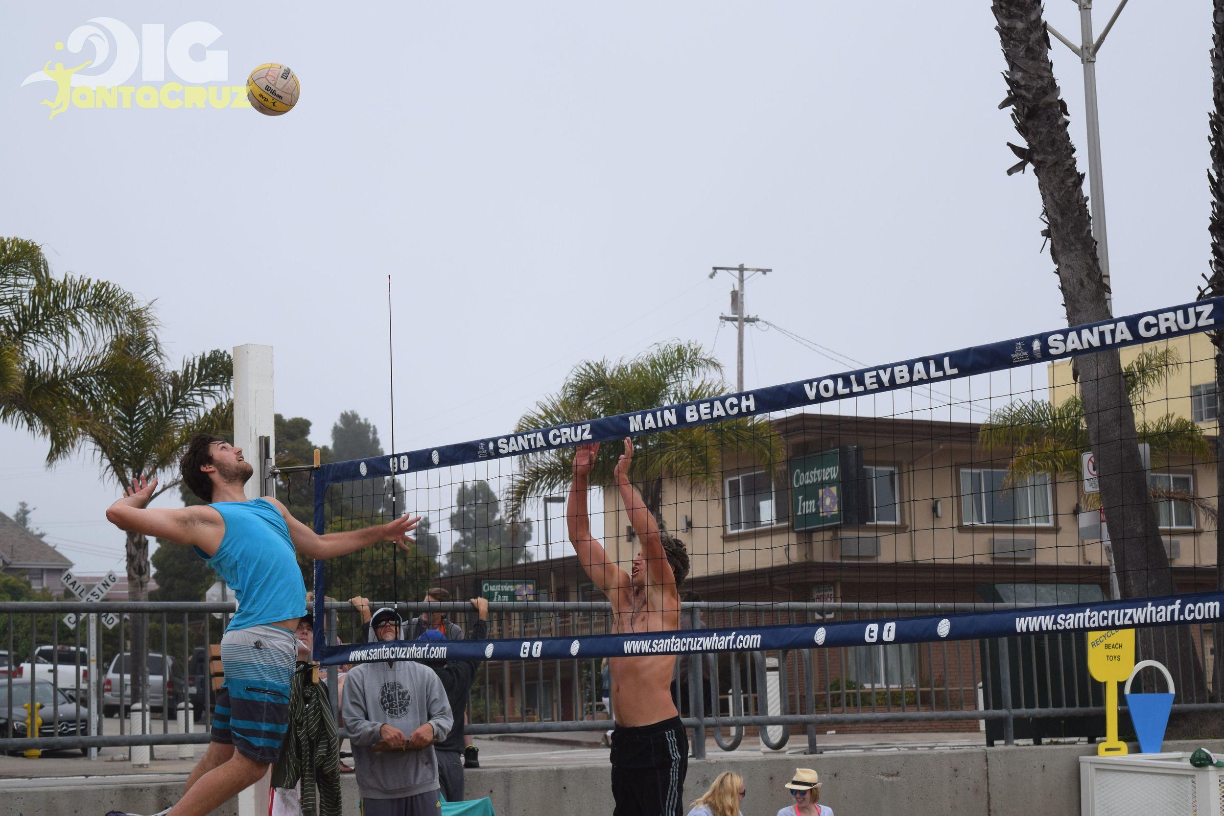 CBVA Tournament 2016-07-02_10-22-27_1.JPG