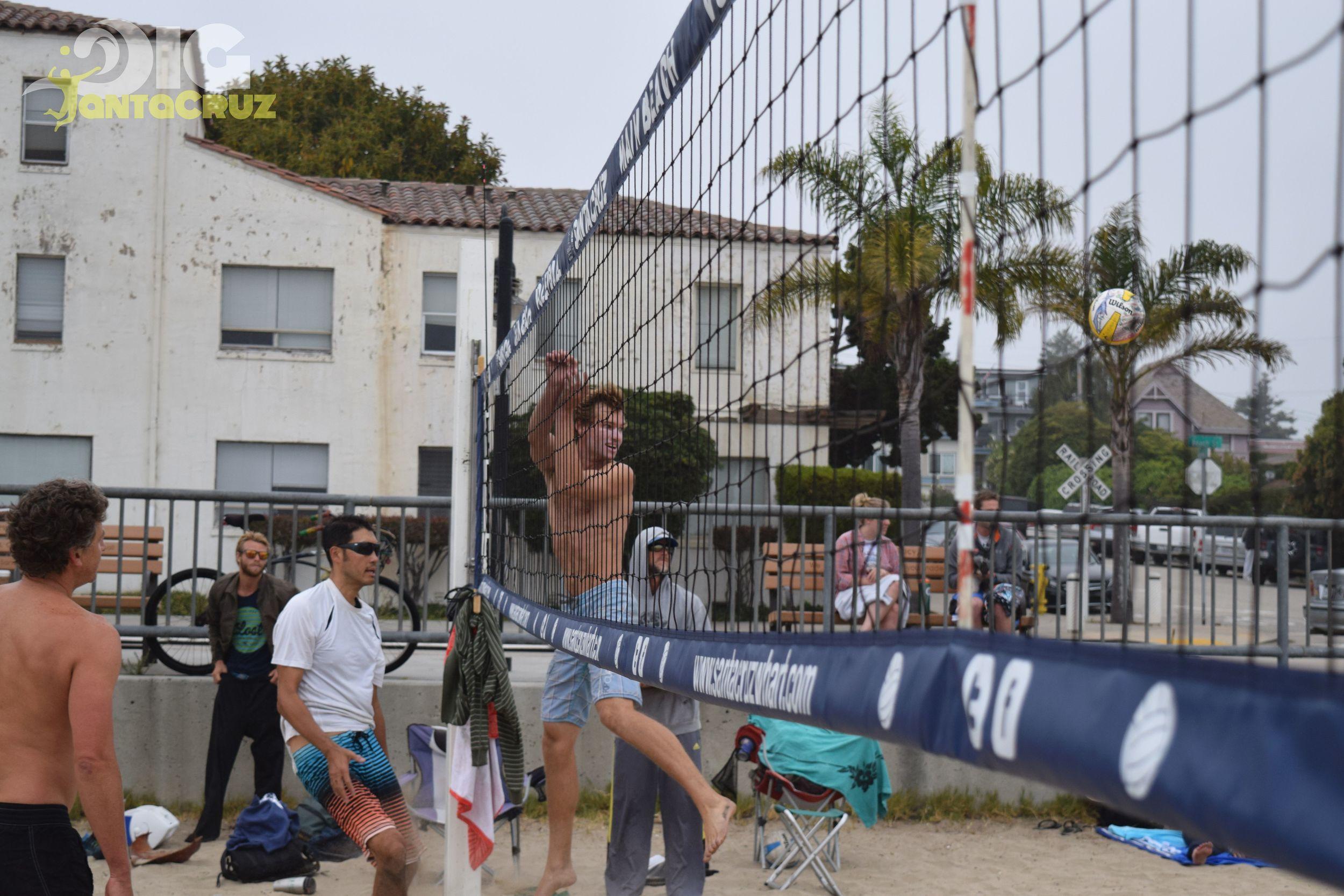 CBVA Tournament 2016-07-02_10-24-32.JPG