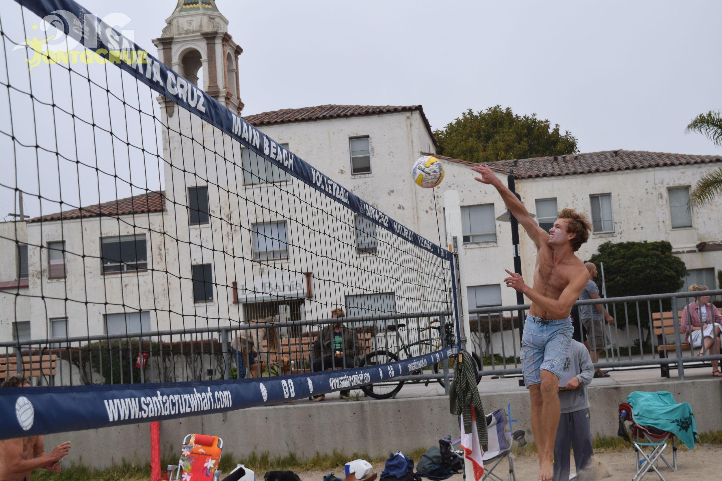 CBVA Tournament 2016-07-02_10-25-11.JPG