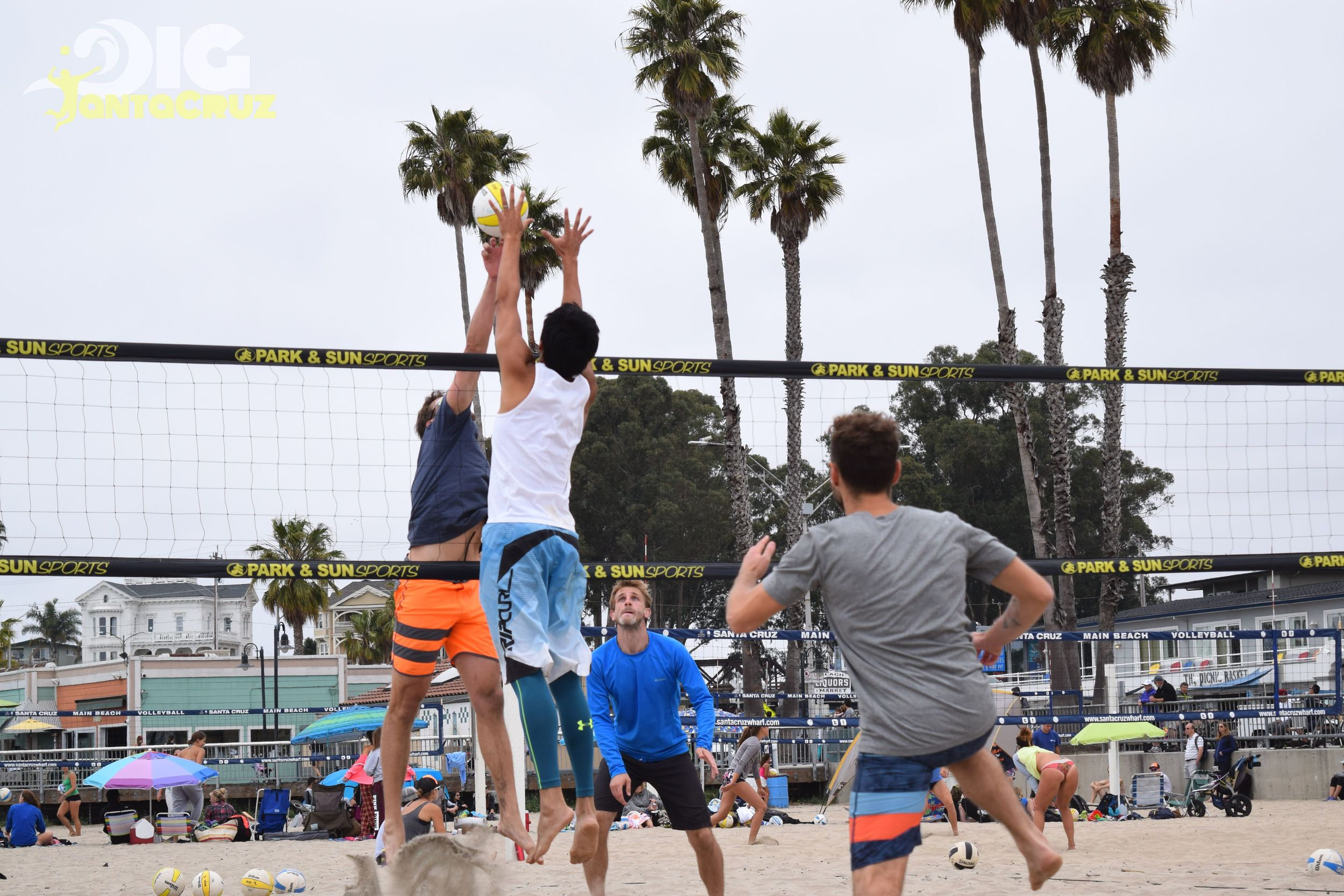 CBVA Tournament 2016-07-02_12-02-13.JPG