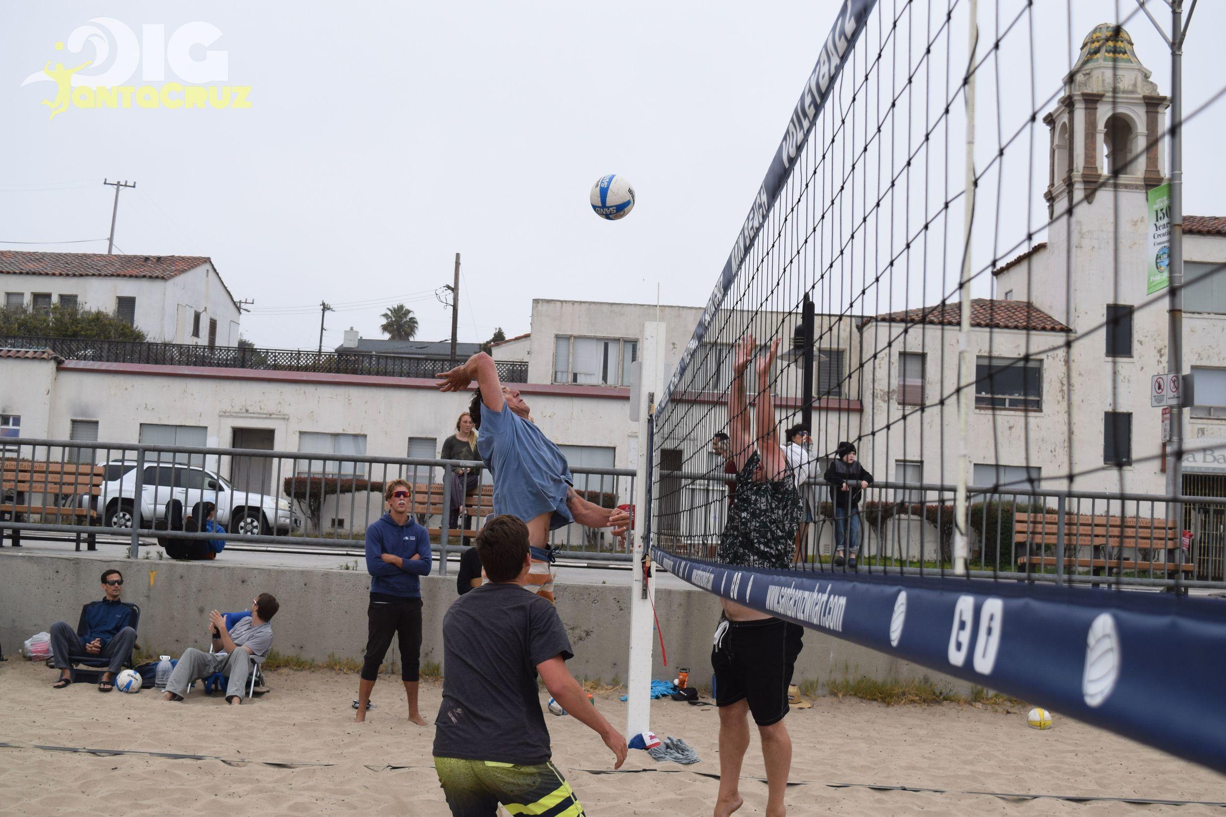 CBVA Tournament 2016-07-02_10-38-07.JPG
