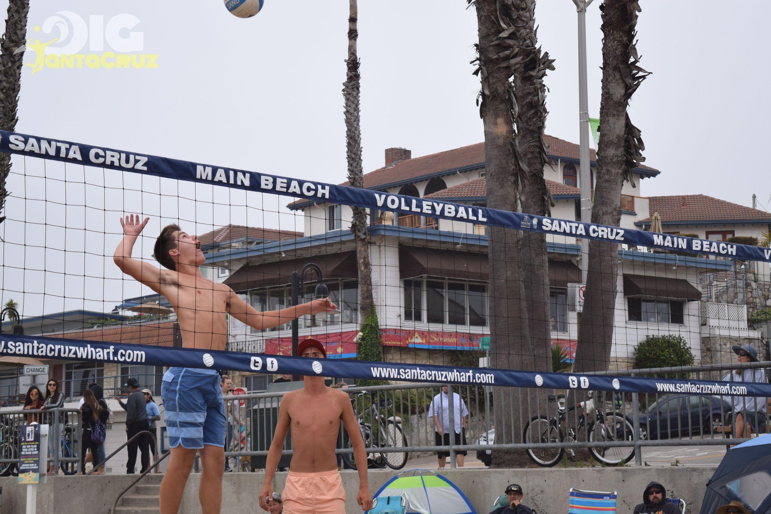 CBVA Tournament 2016-07-02_10-40-11.JPG