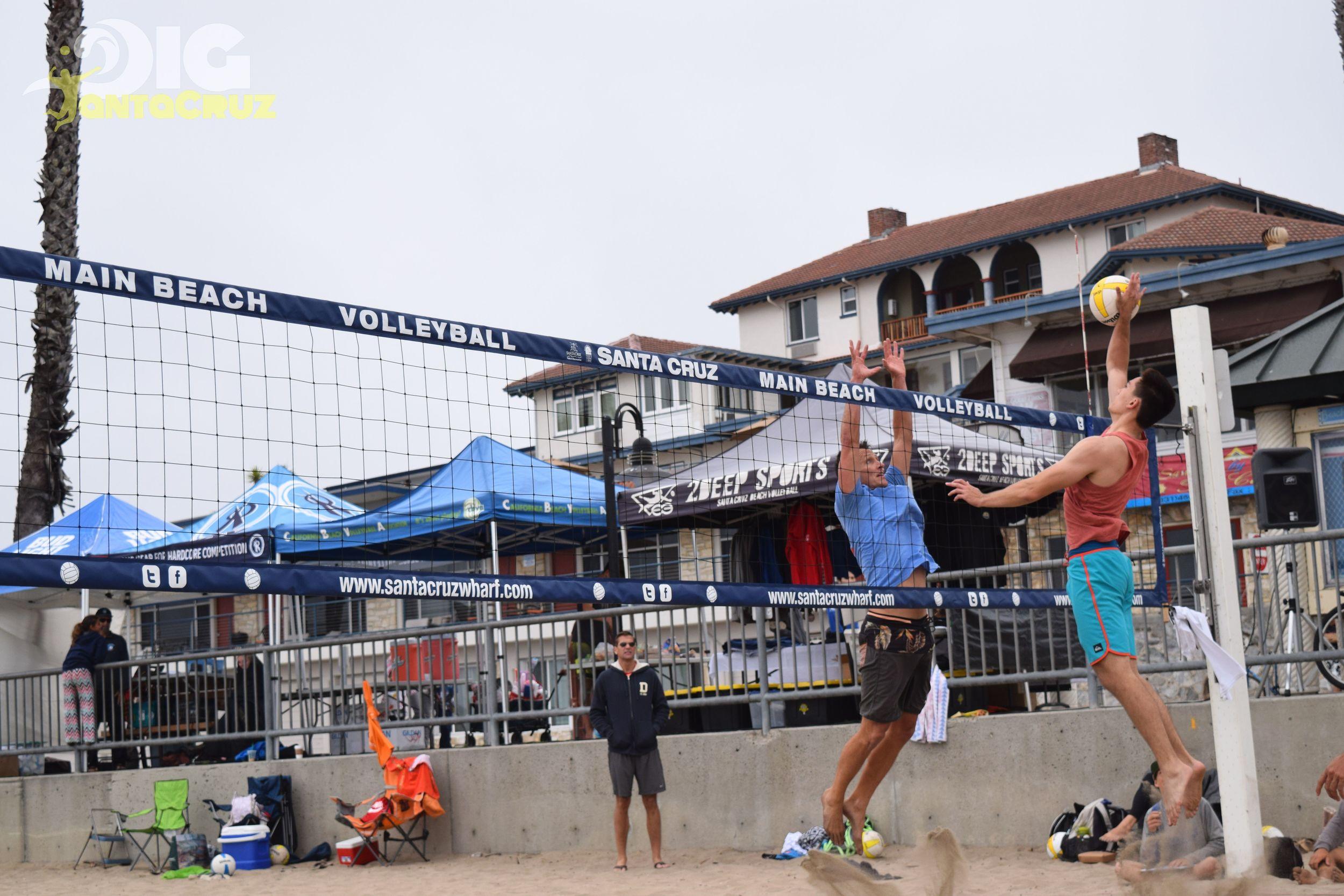 CBVA Tournament 2016-07-02_10-50-58.JPG