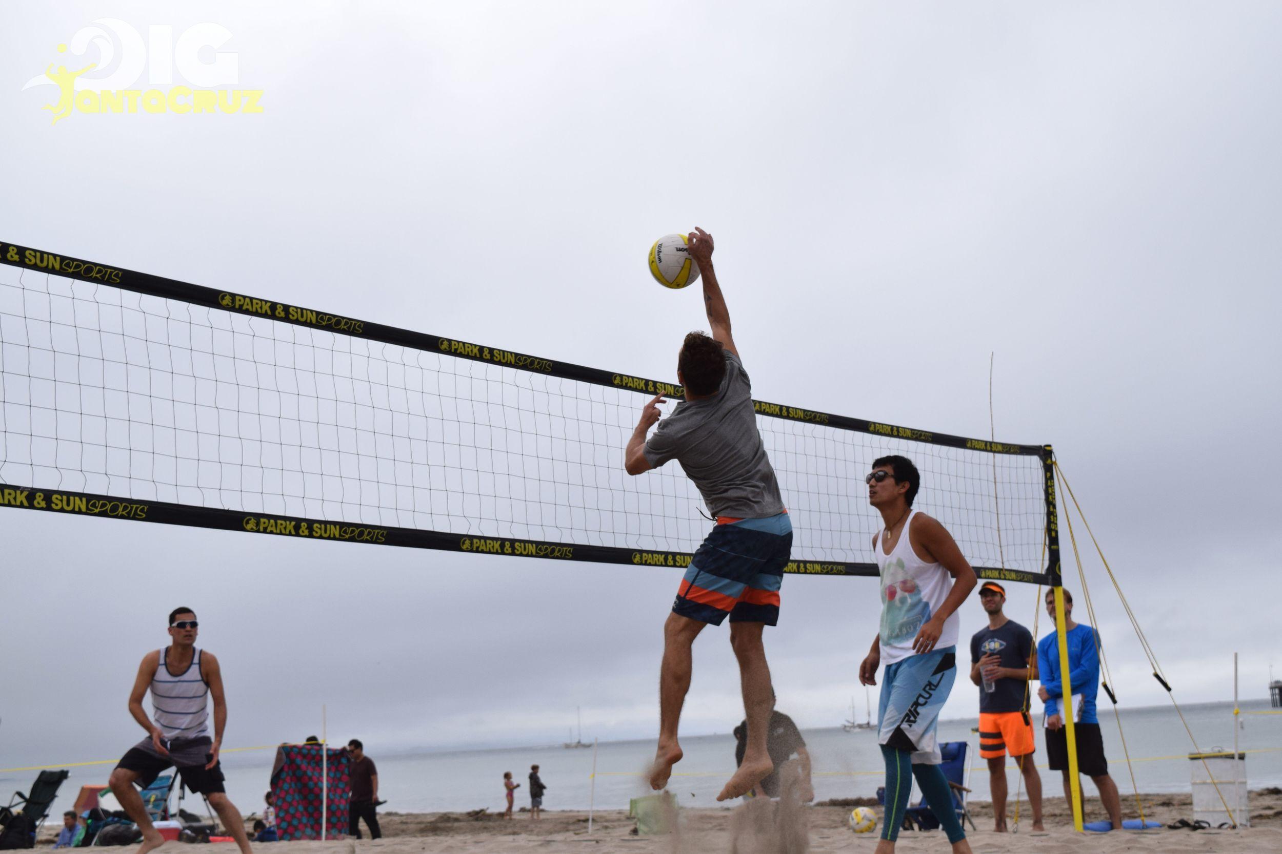 CBVA Tournament 2016-07-02_10-57-29_1.JPG