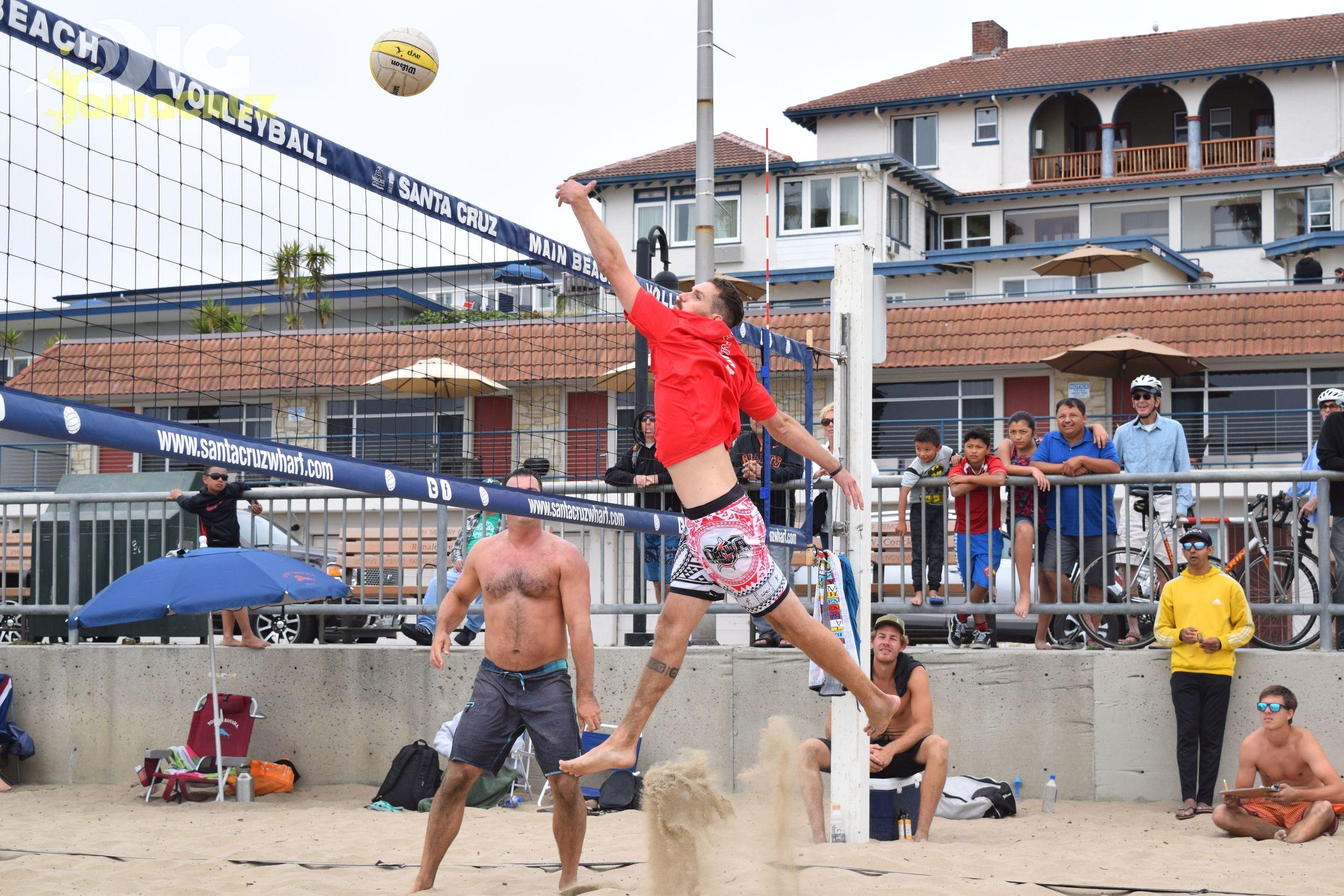 CBVA Tournament 2016-07-02_12-30-54.JPG