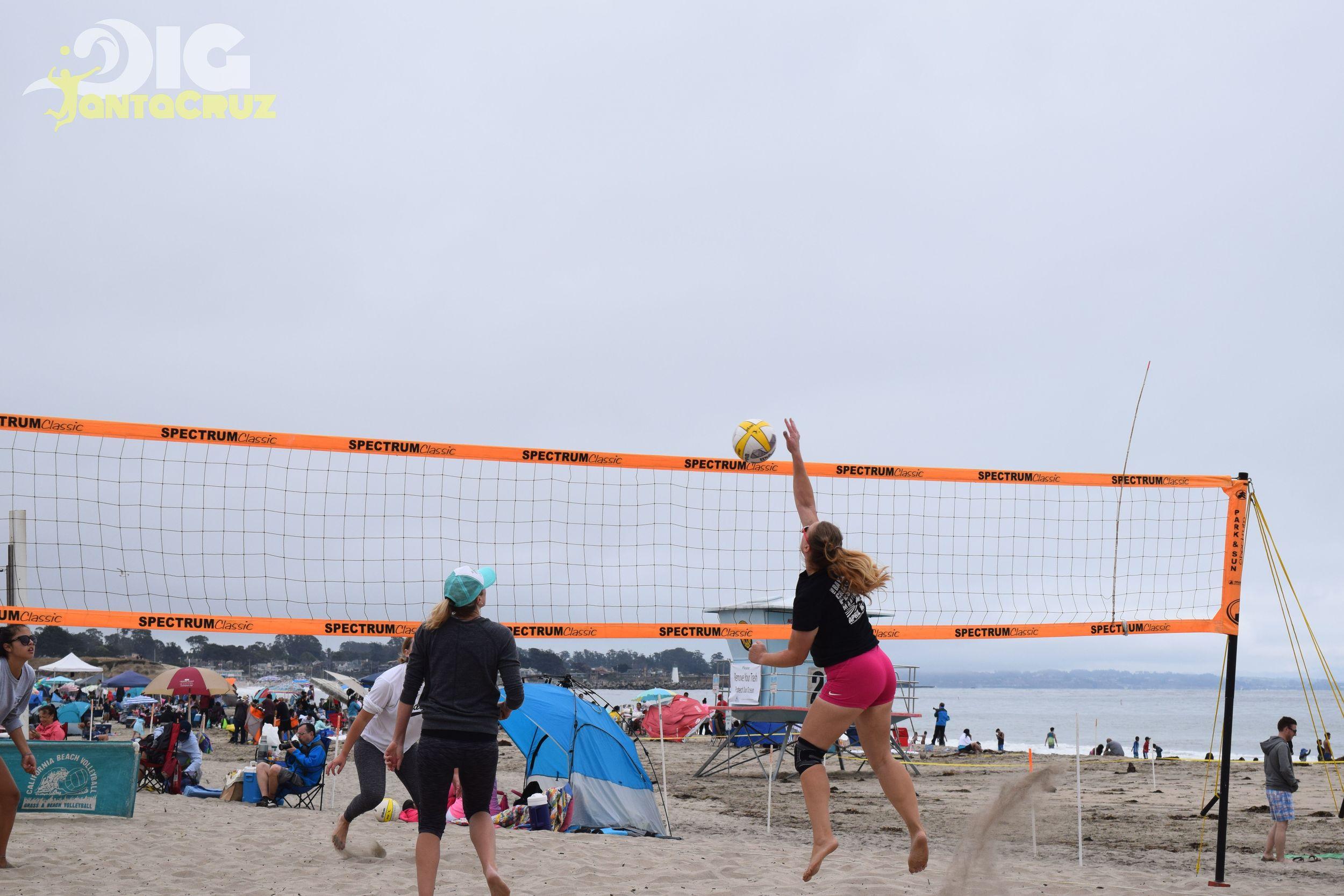 CBVA Tournament 2016-07-02_11-23-29.JPG