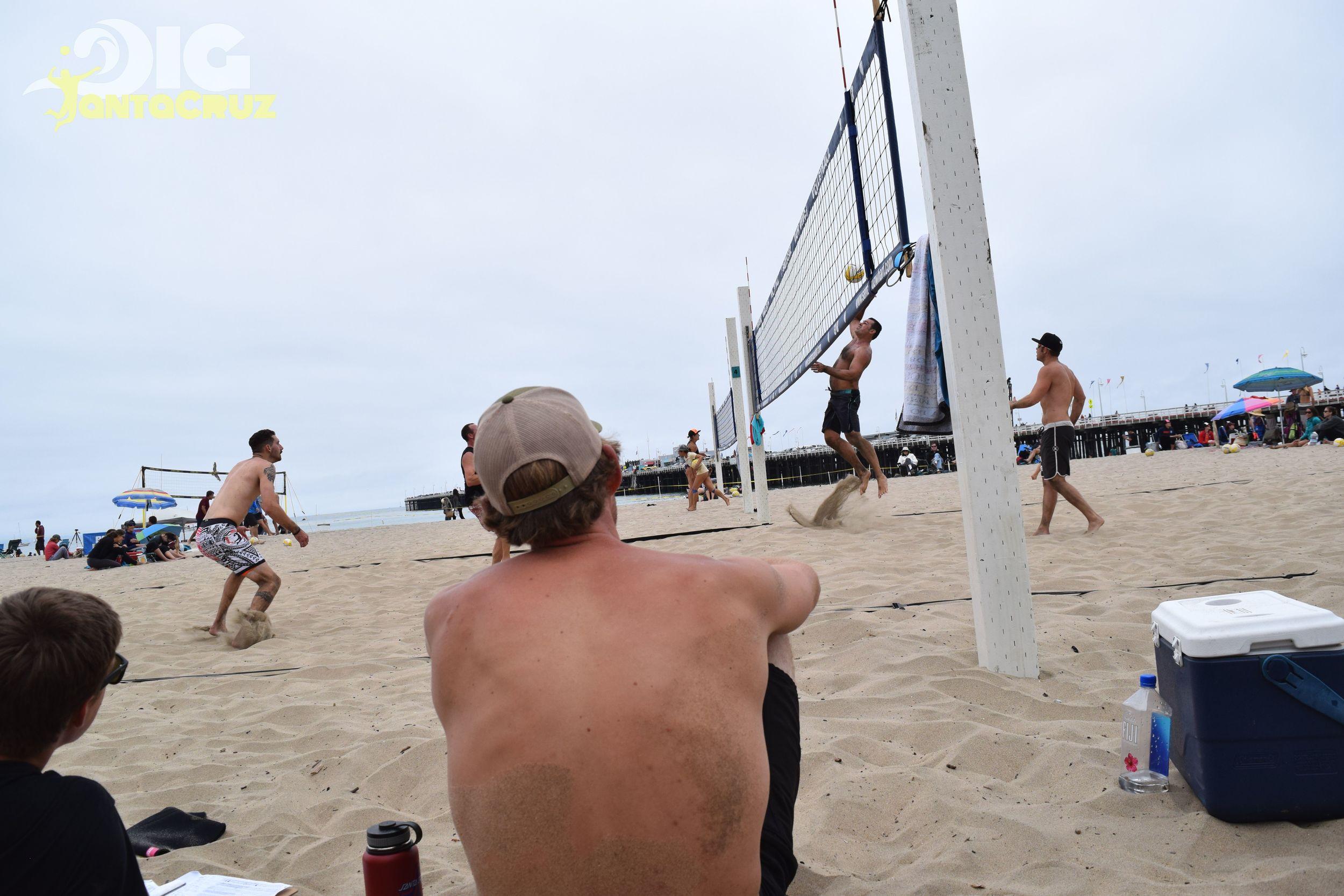 CBVA Tournament 2016-07-02_12-59-21.JPG