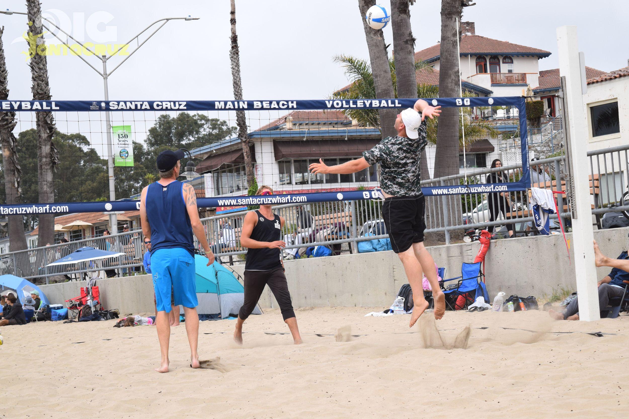 CBVA Tournament 2016-07-02_11-39-54.JPG