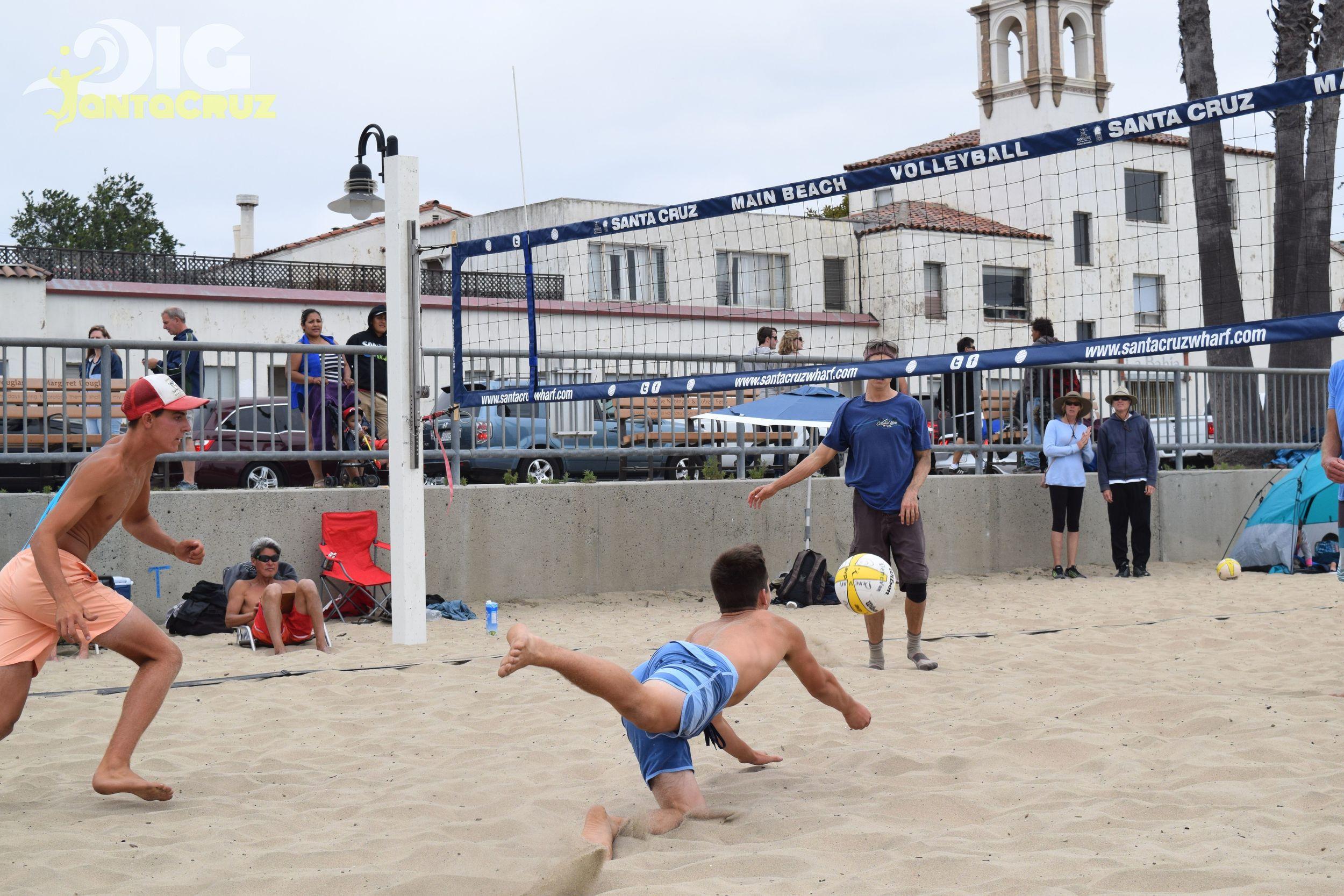 CBVA Tournament 2016-07-02_13-13-12.JPG