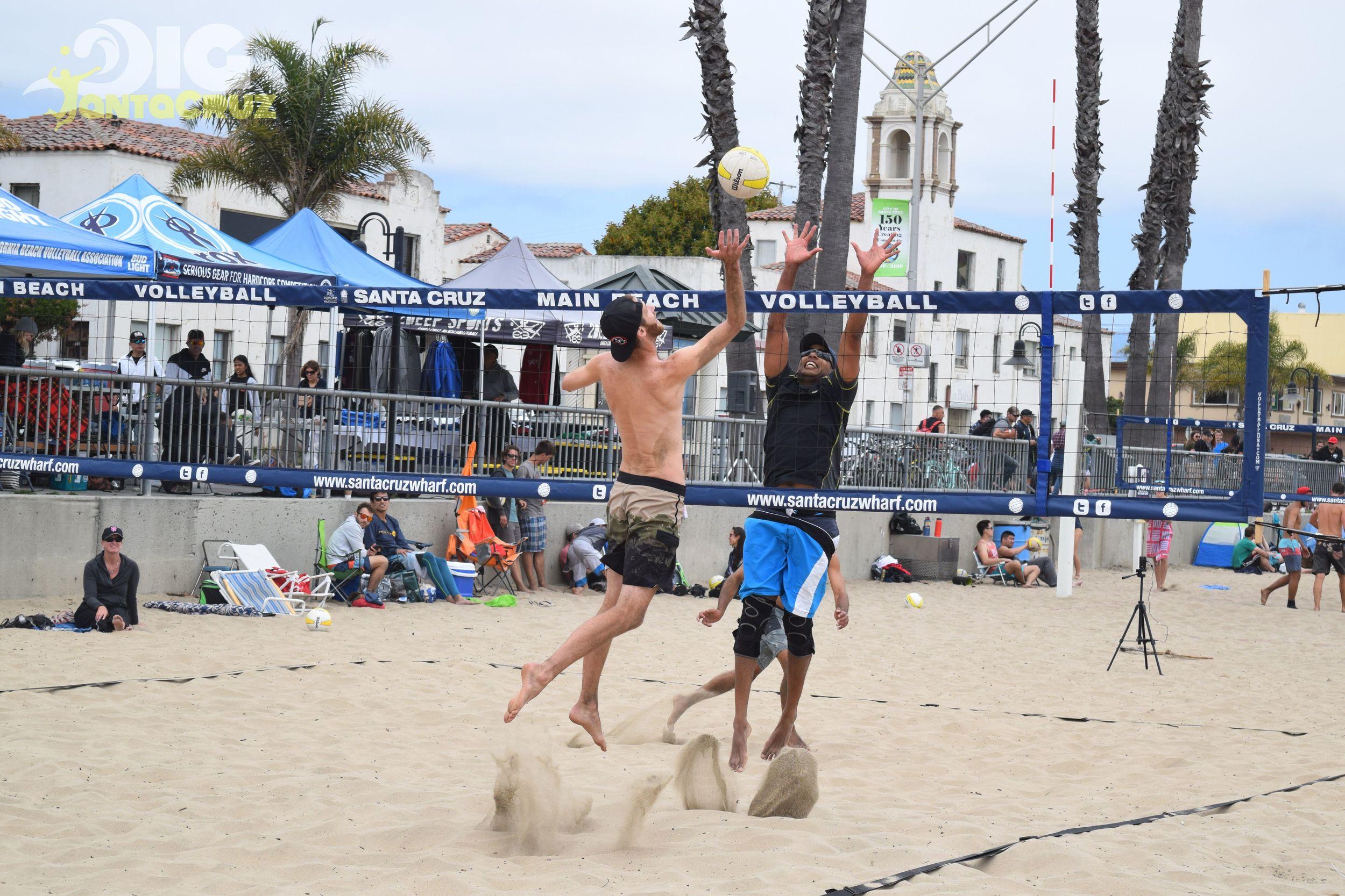 CBVA Tournament 2016-07-02_13-30-17.JPG