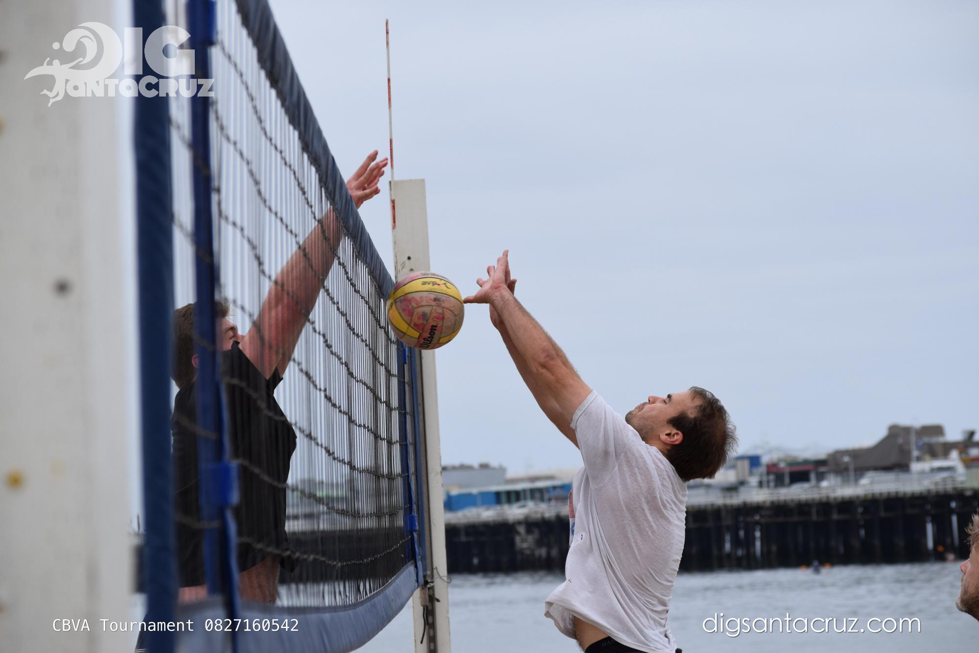 8.27.16 CBVA Tournament 542.jpg