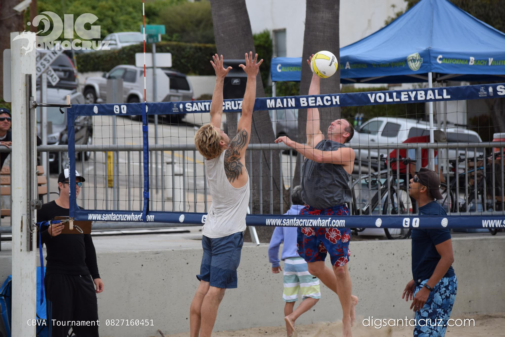8.27.16 CBVA Tournament 451.jpg