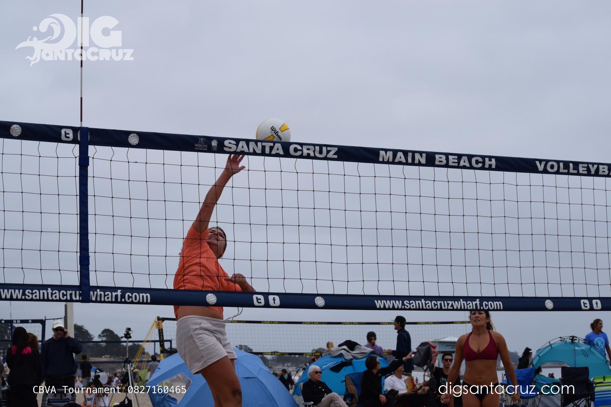 8.27.16 CBVA Tournament 465.jpg