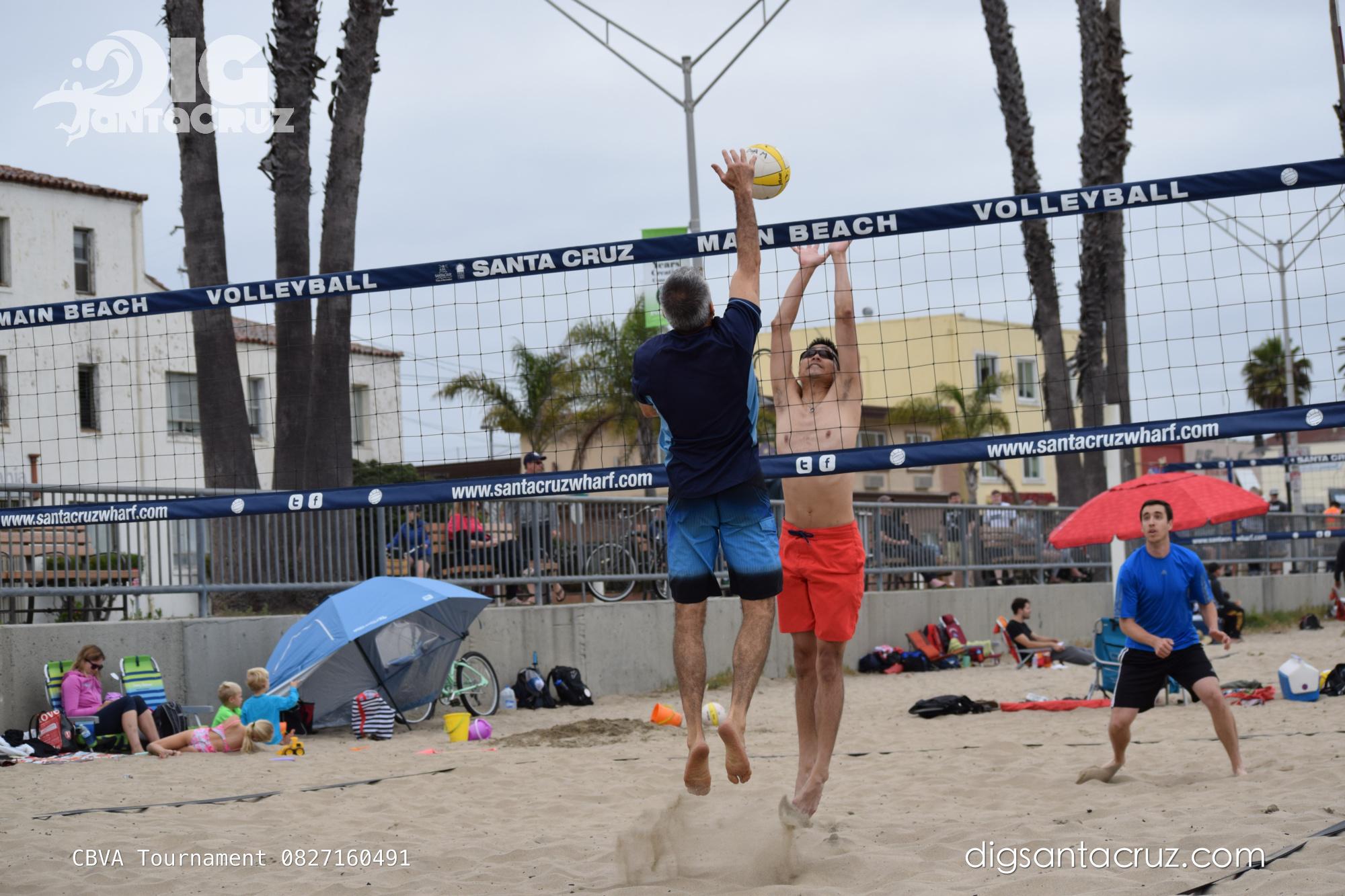8.27.16 CBVA Tournament 491.jpg