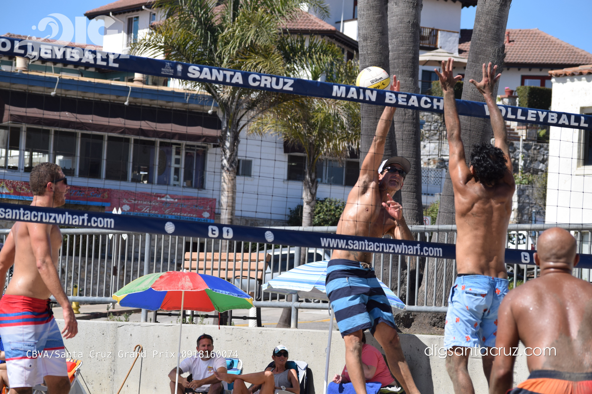 9.18.16 Santa Cruz Grand Prix 74.jpg