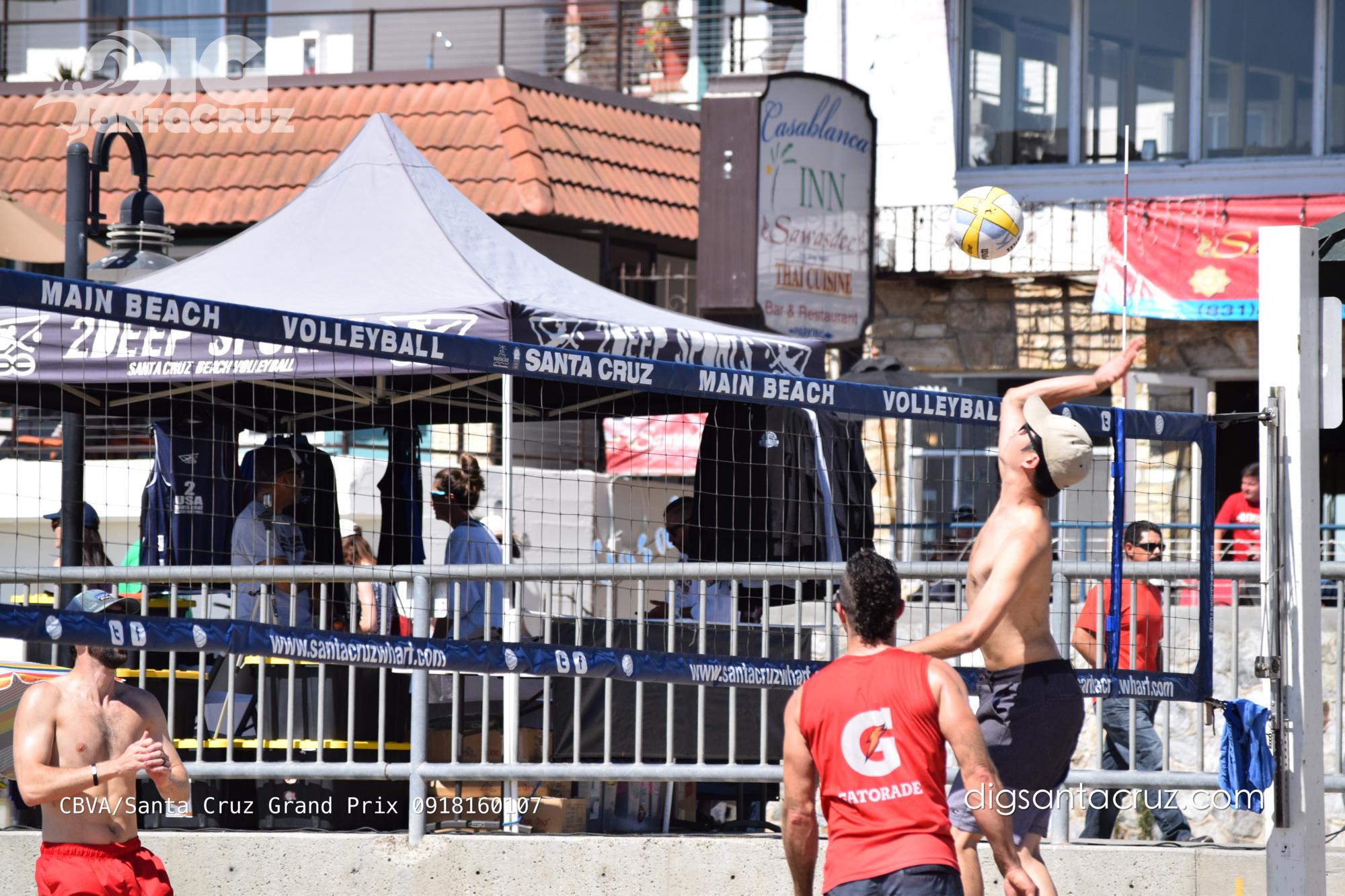 9.18.16 Santa Cruz Grand Prix 107.jpg