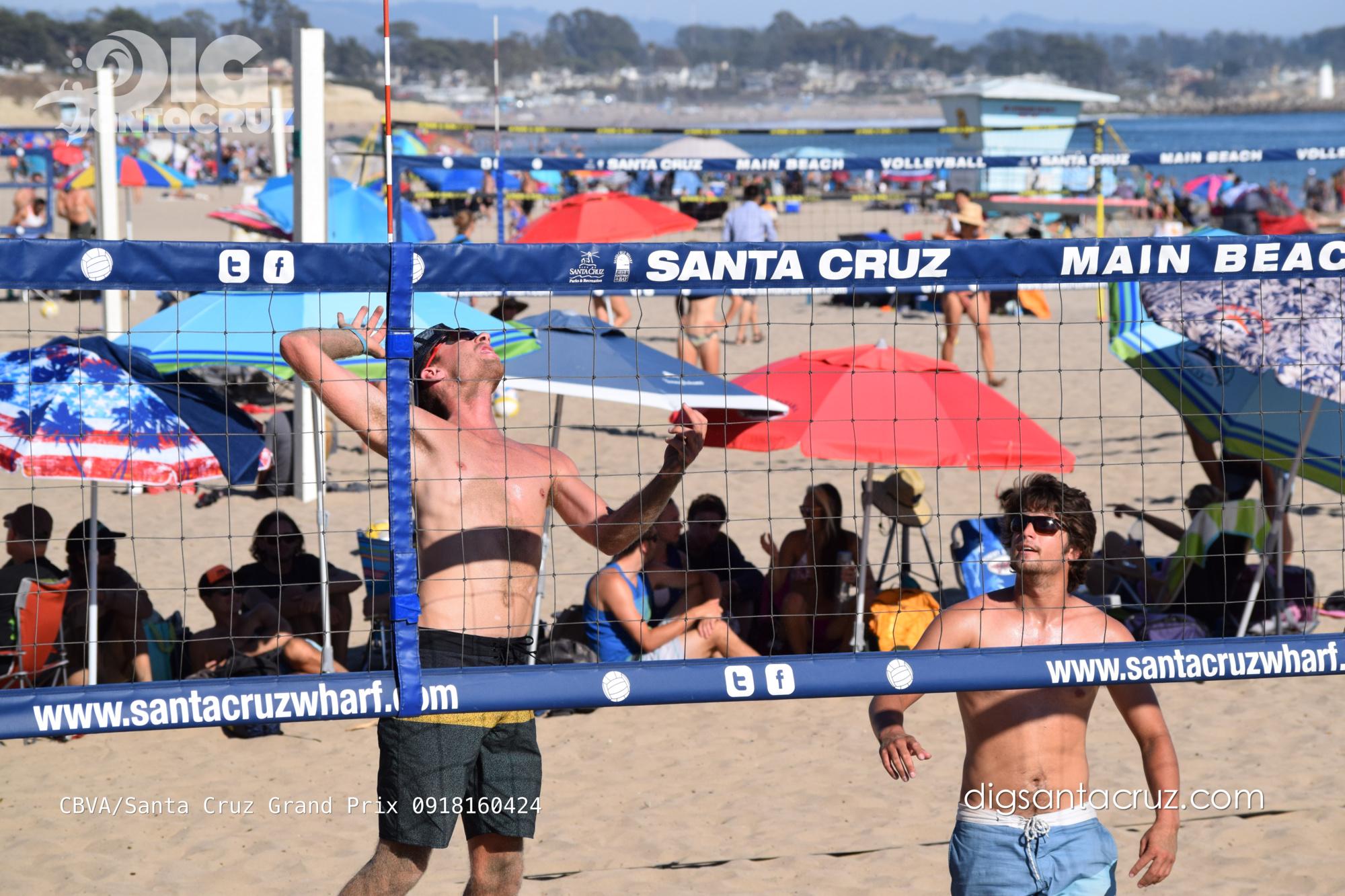 9.18.16 Santa Cruz Grand Prix 424.jpg