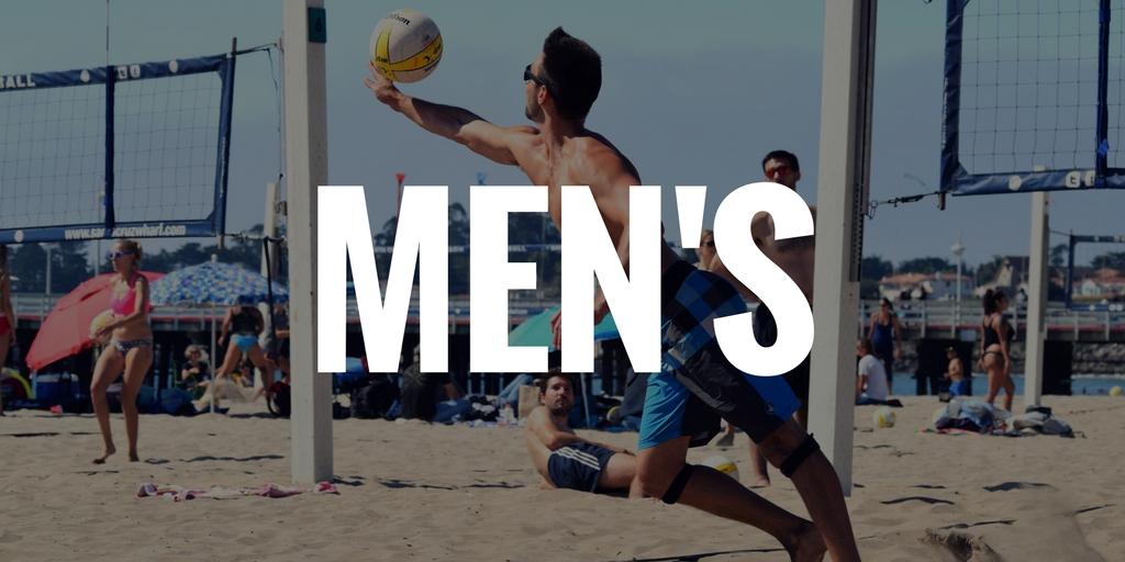 MEN (3).jpg