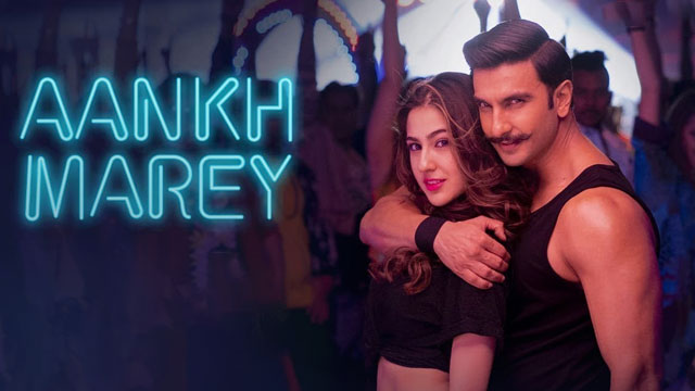 Excusive-First-song-of-Simmba-Aankh-Marey-will-give-you-Arshad-Warsi-90's-vibes-640x360.jpg