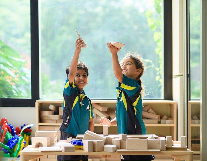 australian-international-school-early-learning-village-experience-day.jpg