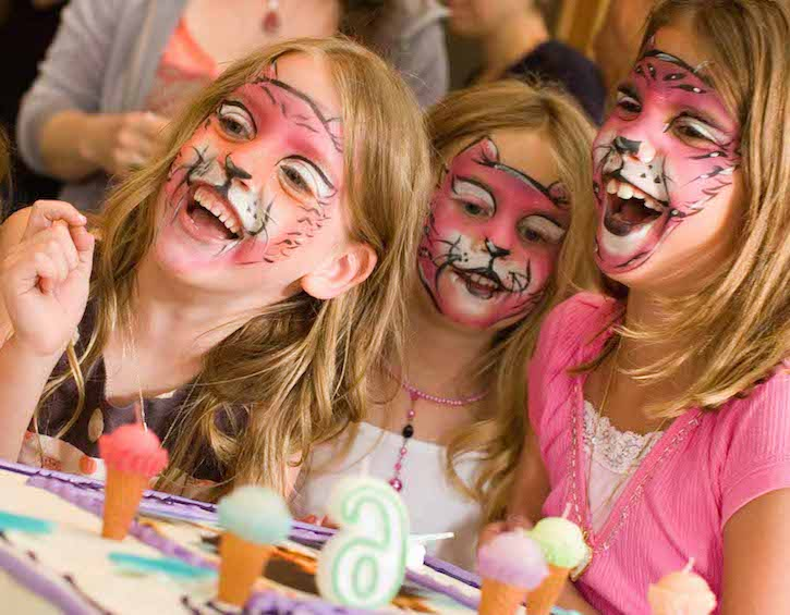 Face-Painting-party-mojo.jpg
