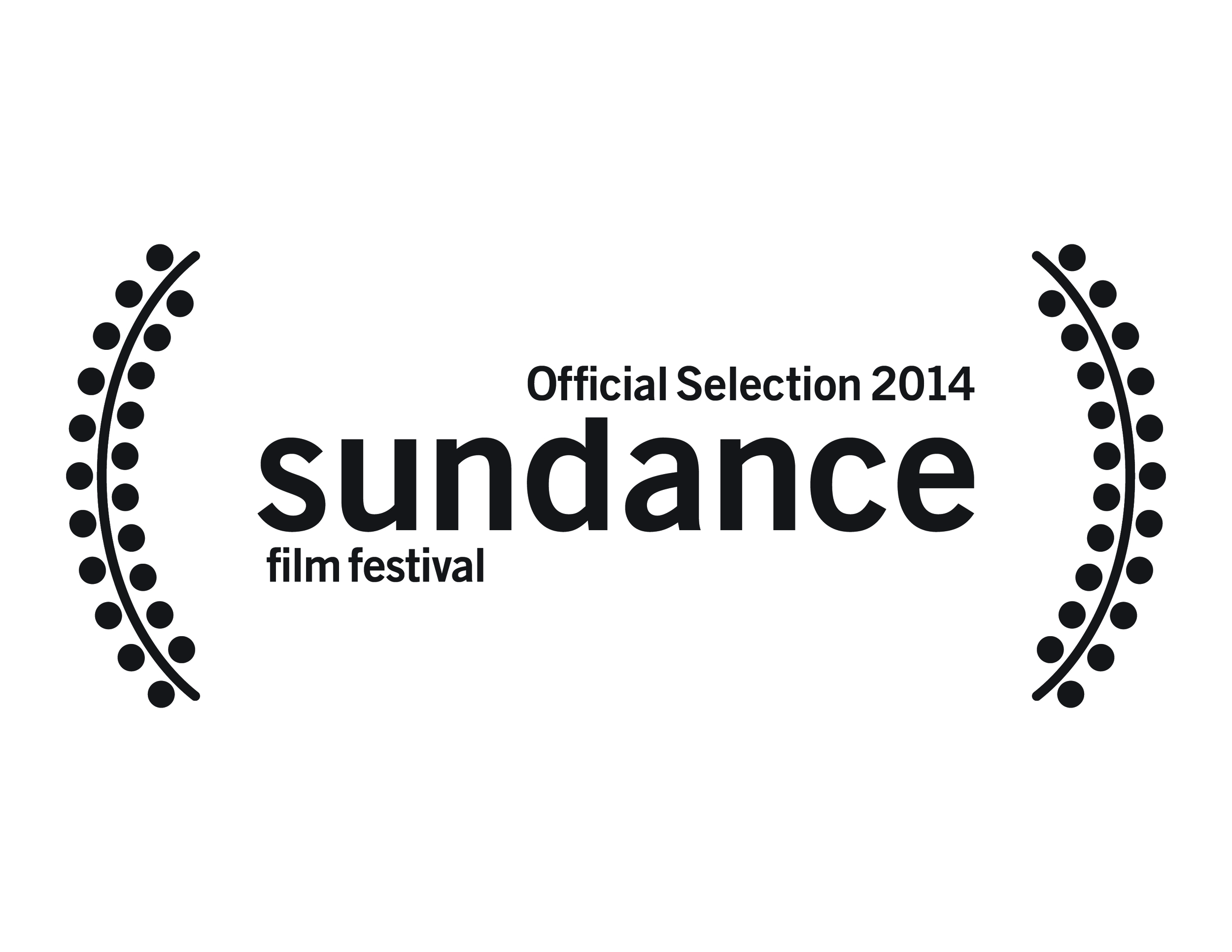 SundanceOfficialSelection2014LaurelBlack.jpg