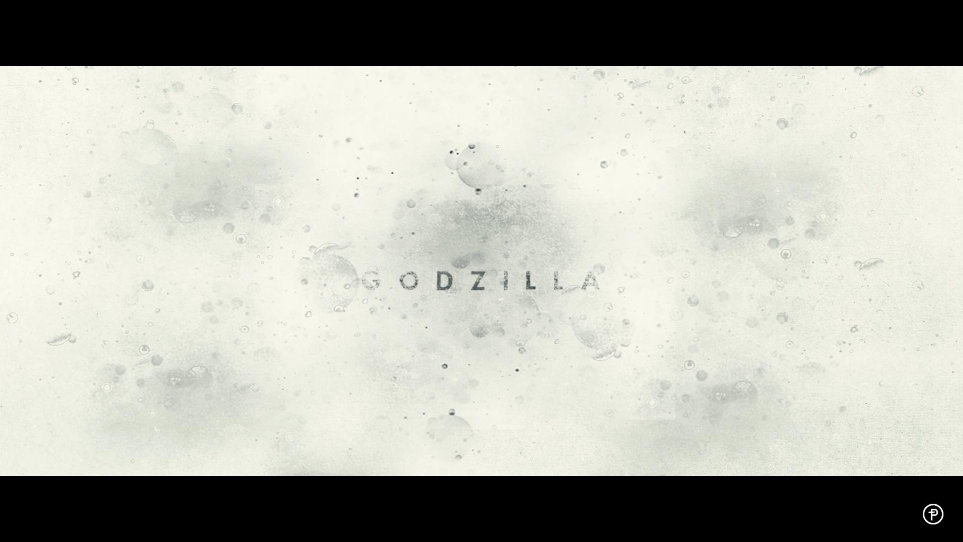 GODZILLA_WM_01.jpg