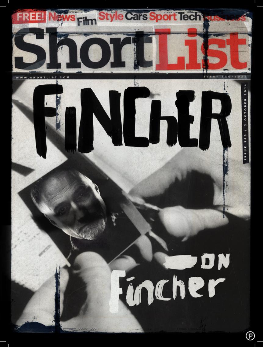 FINCHER_WM_01.jpg