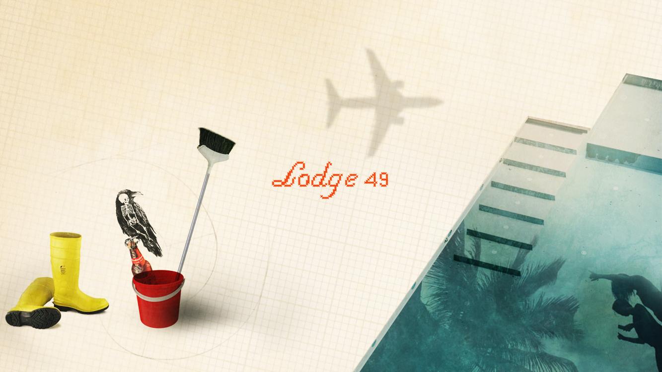 LODGE49_R2_01_AC.jpg
