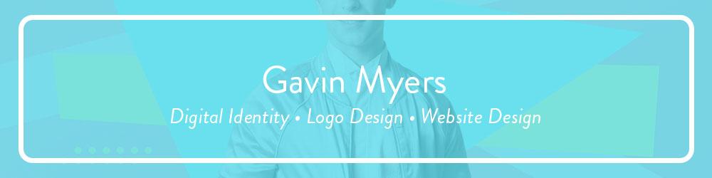 GAVIN_1b.jpg