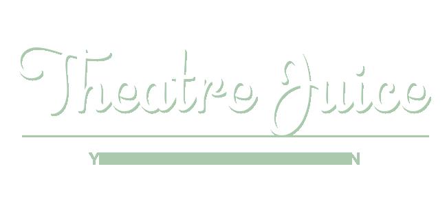 TJ_Logo.png
