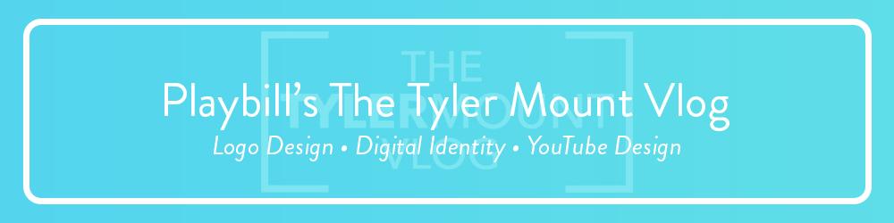 TYLER_1d.jpg