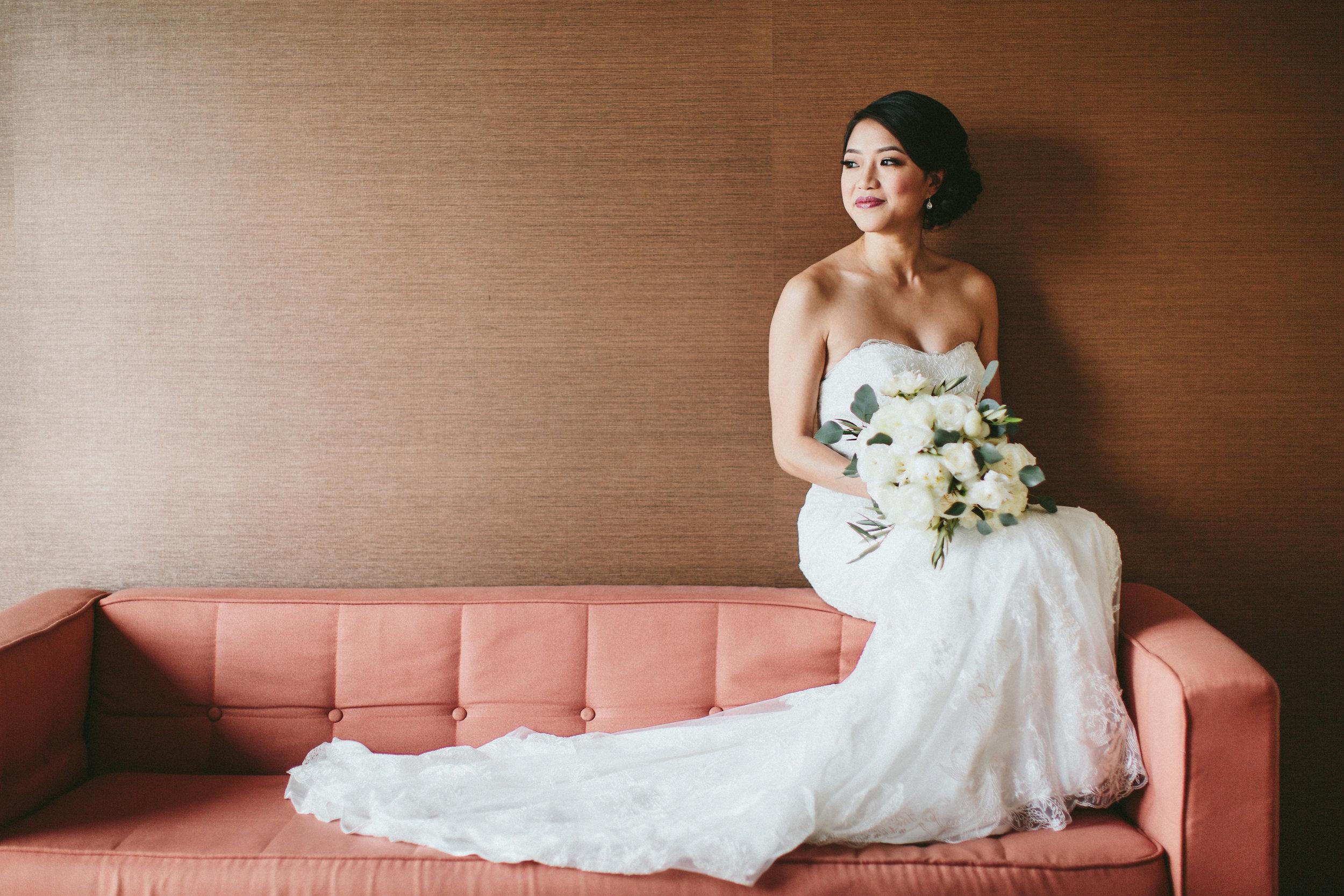 carrie_greg_wedding_0210.jpg