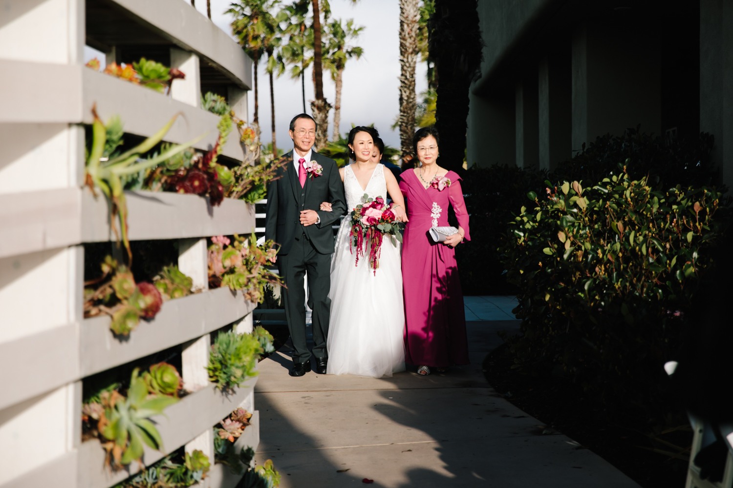 Colleen and Alex_Lo Res-689.jpg