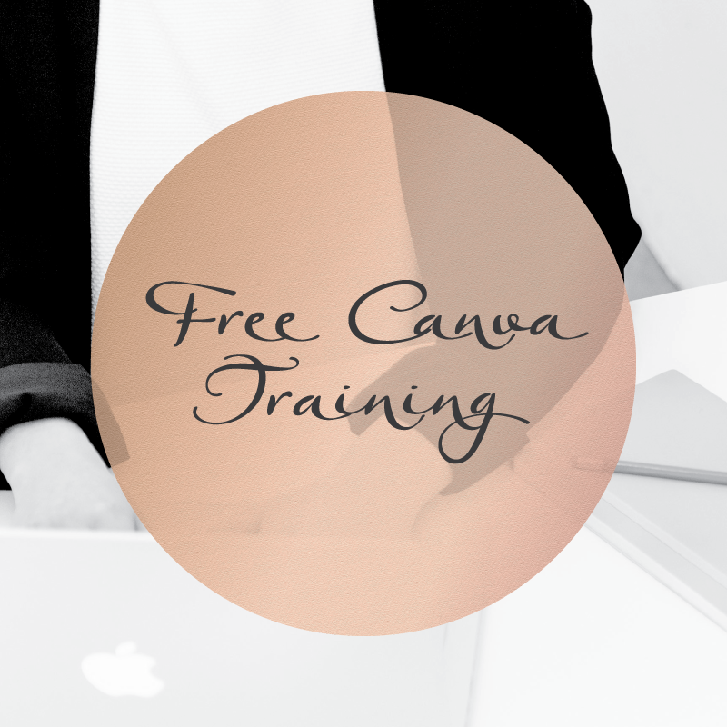 Free-Canva-Training.png