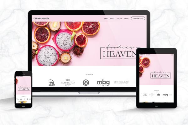 FoodiesHeaven-Template-Screen-Shop.jpg