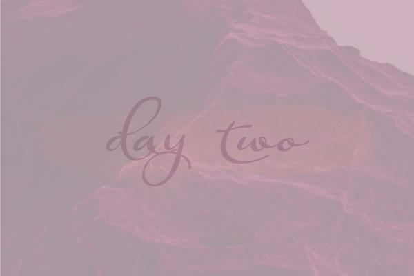 Day-2-Thumbnail-Pending.jpg