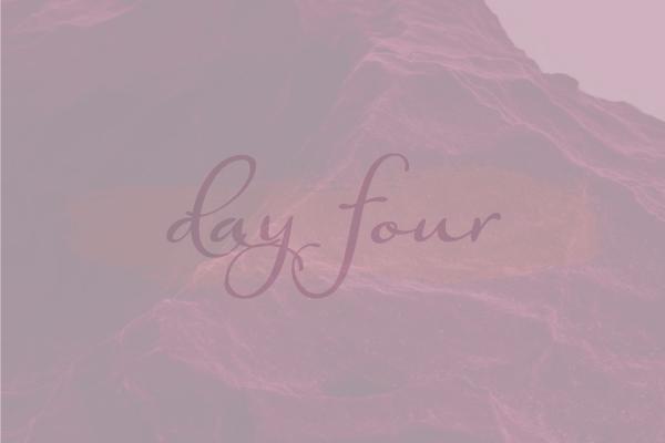 Day-4-Thumbnail-Pending.jpg