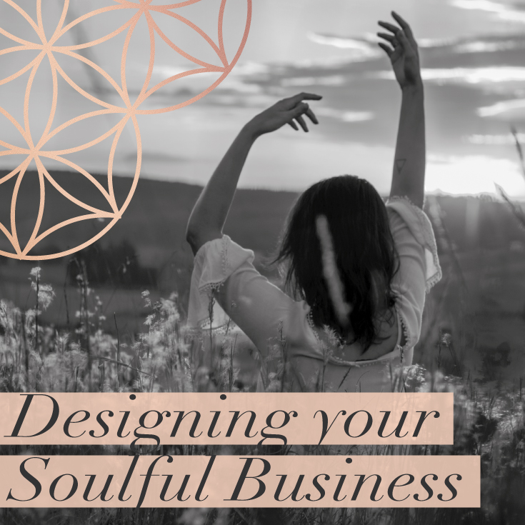 Designing-Your-Soulful-Business-Preview.jpg