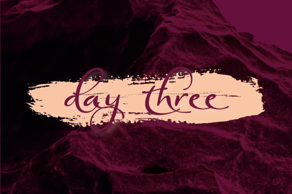 Day-3-Thumbnail-Pending.jpg