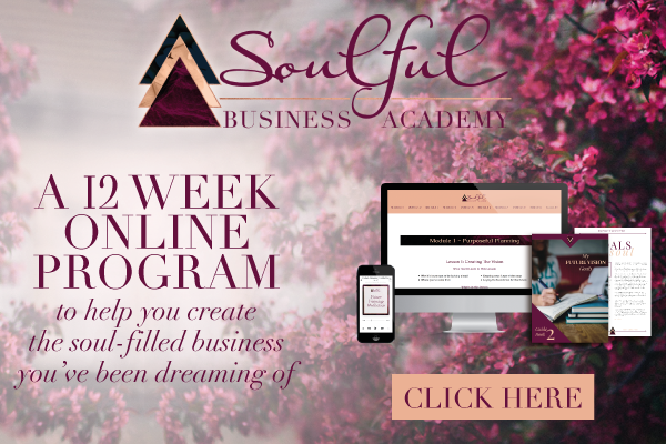 Soulful-Business-Academy-Learn-More.png