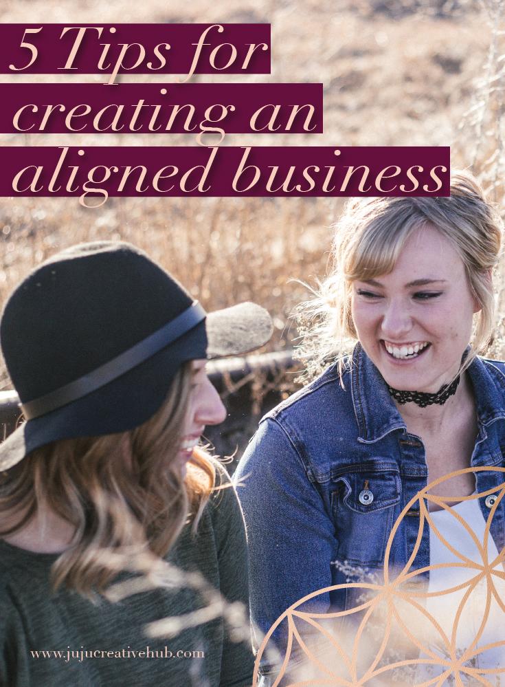 5-tips-for-creating-an-aligned-business.jpg
