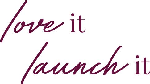 Love-It-Launch-It-Logo.jpg