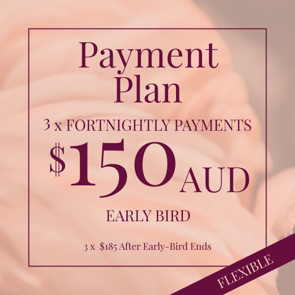 Payment-Plan.jpg