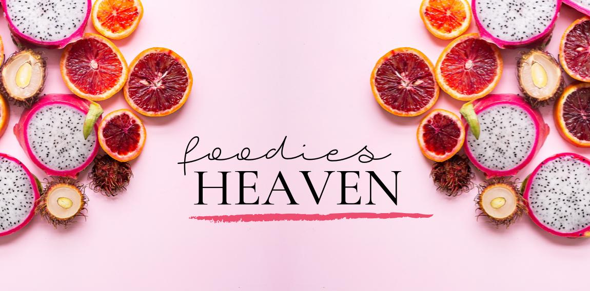 Foodies-Heaven-Header-1.png