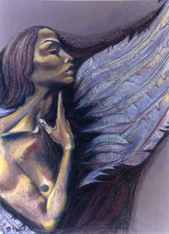 Angel Girl II